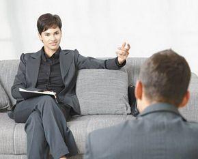 Диворсинг: психологическая поддержка и эффективные решения